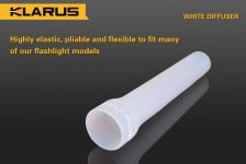 Klarus Traffic Wand white-1.jpg
