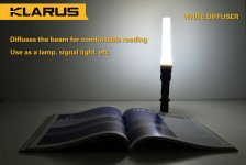 Klarus Traffic Wand white-2.jpg
