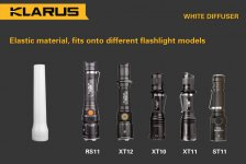 Klarus Traffic Wand white-5.jpg