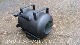 Lindenschmiede Gasesse Fertig 2.jpg