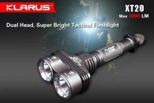 Klarus XT20 Model 2015-1.jpg