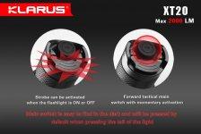 Klarus XT20 Model 2015-3.jpg