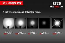 Klarus XT20 Model 2015-4.jpg