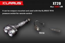 Klarus XT20 Model 2015-5.jpg