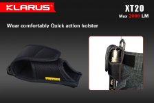 Klarus XT20 Model 2015-6.jpg