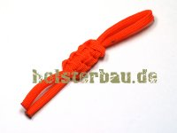 orange_neon.jpg