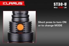 Klarus St30-U-3.jpg