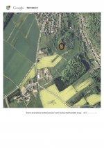 Reimsbach - Google Maps Kopie.jpg