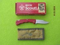 Buck 412 Scoutlite back.JPG