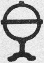 IMG_1959.jpg