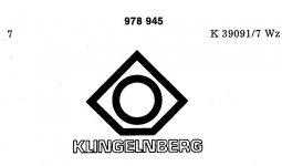 Klingelnberg 978945.jpg
