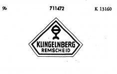 Klingelnberg 711472.jpg