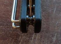 06 DSC00935 b.jpg