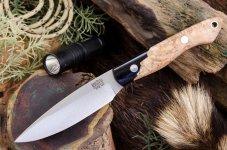 kalahari-thorn-cpm154-natural-maple-burl-black-acrylic-hybrid-1-jenni.jpg
