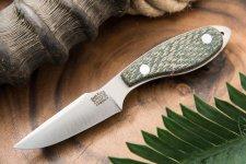 harpoon-20cv-green-herringbone-micarta-jenni.jpg