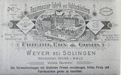 Ern & Comp., Friedrich , Werbung 1896.jpg