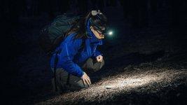 Perun_Taschenlampe.jpg