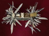 Multiblade Folding Knife.jpg