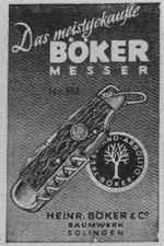 1952 Böker Baumwerk.jpg