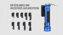 Seeker-2-Pro-Blue-_-1.jpg
