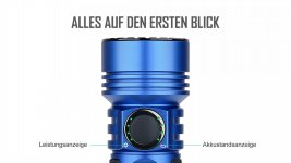 Seeker-2-Pro-Blue-__03.jpg