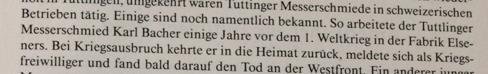 Bacher, Karl Tuttlingen.jpg