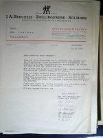 henckels letter 2.jpg