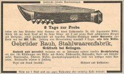1897 Werbung.jpg