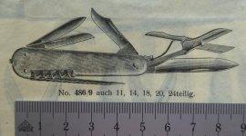 Holz Tuttlingen 5 cm.jpg