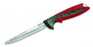 021 Clearwater Bait Knife.jpg
