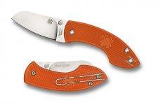 C163POR_Pingo_Orange_Both.jpg