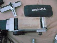 metabo2.jpg