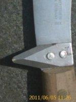 Messer-2.jpg