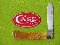 #Case Back Pocket golden.jpg
