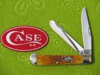 #Case Trapper golden.jpg