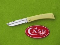 #Case SodBuster Jr. yellow.jpg