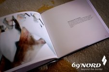 CANERO_Book_2.jpg