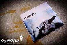 CANERO_Book_1.jpg