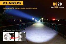 Klarus RS20-4.jpg