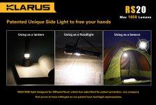 Klarus RS20-5.jpg