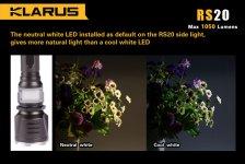 Klarus RS20-6.jpg