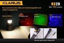 Klarus RS20-7.jpg