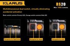 Klarus RS20-9.jpg