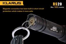 Klarus RS20-10.jpg