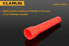 Klarus Traffic Wand red-1.jpg