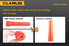Klarus Traffic Wand red-2.jpg