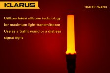 Klarus Traffic Wand red-3.jpg