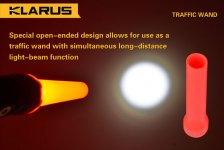 Klarus Traffic Wand red-4.jpg