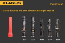 Klarus Traffic Wand red-5.jpg
