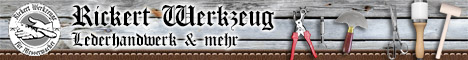 http://www.rickert-werkzeug.de/